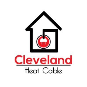 Clev Heat Cable Logo JPG